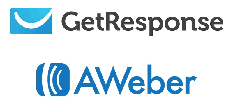 Integrate your own autoresponder